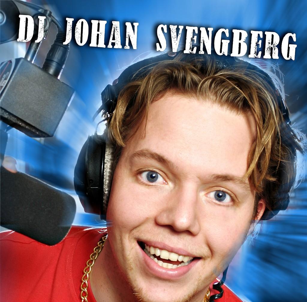 DJ Svengberg pressbild lite högre upplösning